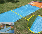 Air Time Inflatable 510cm Water Slide 1