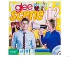 Scene It? Glee DVD Board Game 1