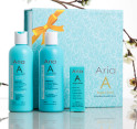 Aria Argan Oil Pack 240mL - Fine/Normal 4