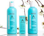 Aria Argan Oil Pack 240mL - Fine/Normal 3