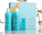 Aria Argan Oil Pack 240mL - Fine/Normal 1