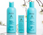 Aria Argan Oil Pack 240mL - Medium/Thick 3