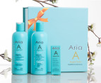 Aria Argan Oil Pack 240mL - Medium/Thick 1