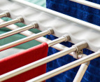 Heated 230W Electric Clothes Rack 2