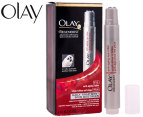 Olay Regenerist Anti-Ageing Eye Roller 6mL 1