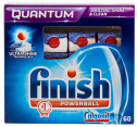 4 x Finish Quantum Powerball 60pk 2