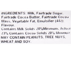 2 x Cadbury Dairy Milk Chocolate Little Bars 6pk 2