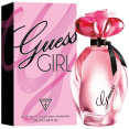 Guess Girl For Women EDT 100mL 3