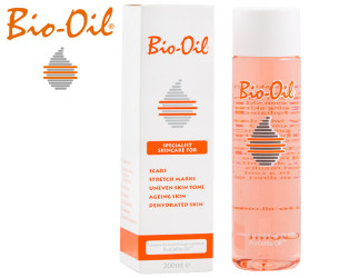 Bio-Oil Skin Care Oil 200mL