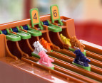 Desktop Horse Race Derby 2