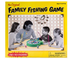 The Original Family Fishing Game 1