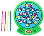 The Original Family Fishing Game 3