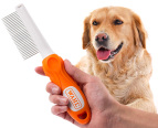 Wahl Medium Finishing Dog Comb 5