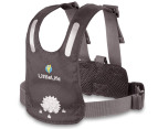 LittleLife Toddler Safety Harness  1