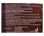 3 x Cadbury Milky Top Freddo Sharepack 200g 2