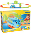 TOMY My 1st Train Set 4