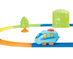 TOMY My 1st Train Set 2
