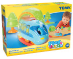 TOMY My 1st Train Set 3