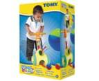 TOMY Pic 'n Pop 3