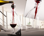 Deluxe Wine Aerator & Tower Set 1
