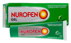 Nurofen Gel Targeted Relief 50g 3