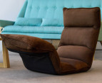 Sofa Bed Lounger - Moccona 3