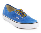 Vans Authentic Shoe - Skydiver 1