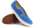 Vans Authentic Shoe - Skydiver 3