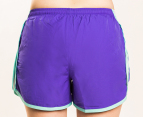 Champion Women's Sport Short - Purple 2