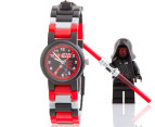 Star Wars Lego Kids Watch - Darth Maul 1
