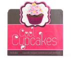 Cool Cupcakes Recipe Book 1
