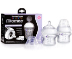 2 x Tommee Tippee Miomee 150ml Bottles 1