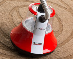 Airflo Advance Steam Multi-Use Steamer - Red 2