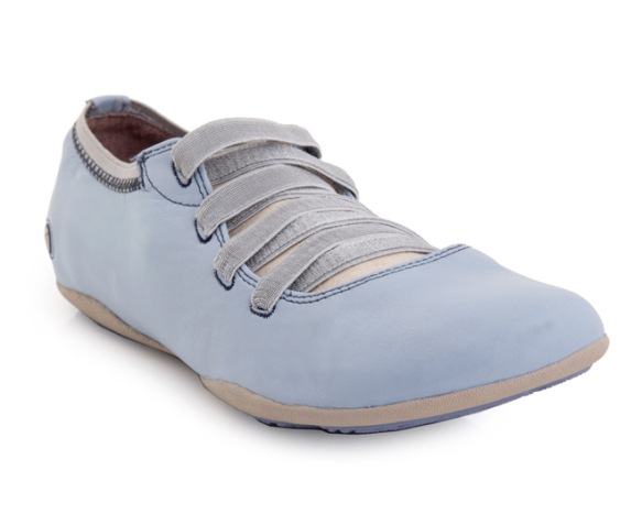 Dress Shoes With Good Arch Support And A Cushioned Sole