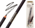 L'Oréal Wear Infinite Eyeliner - Ebony #510  1