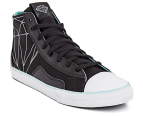Diamond Supply Co. Men's Brilliant Sneaker - Black 4