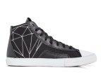 Diamond Supply Co. Men's Brilliant Sneaker - Black 1