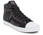 Diamond Supply Co. Men's Brilliant Sneaker - Black 2