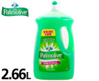 Palmolive Original Dishwashing Liquid 2.66L 1