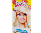 2x Barbie Bubble Bath 400mL 2