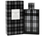 Burberry Brit for Men EDT 100mL 3