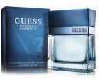 Guess Seductive Homme Blue EDT 100mL 5