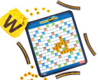Words with Friends Board Game 2