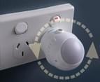 Dreambaby Auto-Sensor Swivel Night Light 2