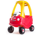 Little Tikes Ride-On Cozy Coupe 2