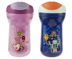 Closer to Nature 300mL Explora Active Sipper Cup 3