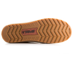 Teva Men's Cedar Canyon Suede Shoe - Ash Brown 3