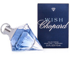 Chopard Wish For Women EDP 75mL 1
