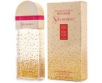 Elizabeth Arden Red Door Shimmer for Women EDP 100mL 3