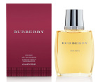 Burberry Classic for Men 100mL EDT  1